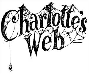 Plaza Theatrical Productions presents Charlotte's Web live onstage at The Showplace at the Bellmore Movies