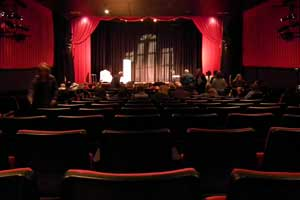 the-showplace-bellmore-movies-300x200