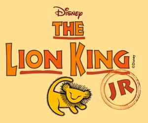 lion-king-300x250