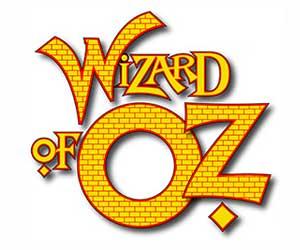 wizard-of-oz-300x250