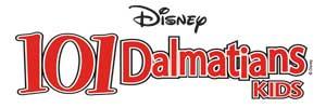 Plaza Theatrical Productions, Inc. presents Disney's 101 Dalmatians Kids