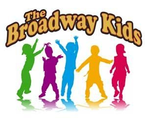 Plaza Theatrical Productions presents The Broadway Kids