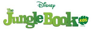 Plaza Theatrical Productions, Inc. presents Disney's Jungle Book Kids