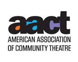 american association community theatre member