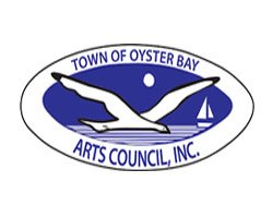 town of oyster bay arts council member