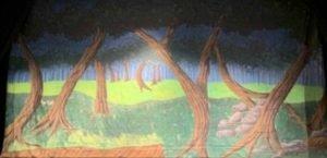 """149 Forest (B&B) 28'-0"""" x 12'-0"""""""