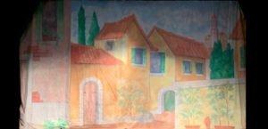 """152 Italian Village 32'-0"""" X 17'-0"""""""