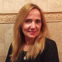 Carolyn Popadin