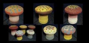 764-fantasy-mushroom-props