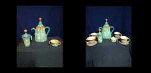 765-tea-set-prop
