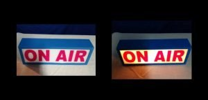 766-on-air-sign-prop