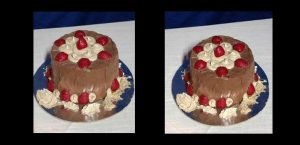 767-cake-with-strawberries-prop