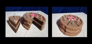 768-birthday-cake