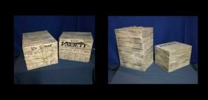 769-stack-of-newspapers-prop
