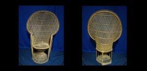 770-fan-back-chair-prop