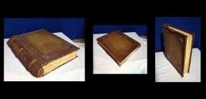 773-large-fairy-tale-book-prop