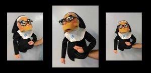 775-nunsense-puppet