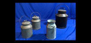 778-handheld-milk-cans