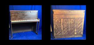 792-upright-piano