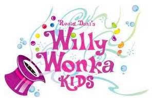 willy-wonka-kids-300x200