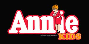 annie-kids-logo-300x150