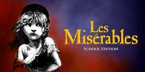 les-miserables-school-300x150